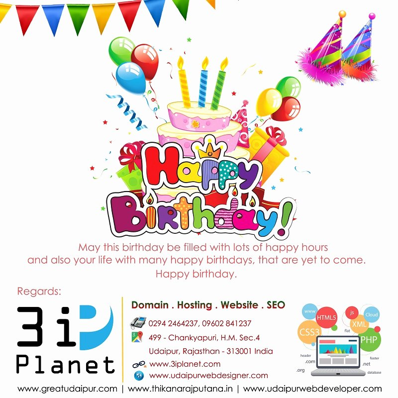 Happy Birthday Banner Design Lovely Download Happy Birthday Image Psd Birthday Banner Templates