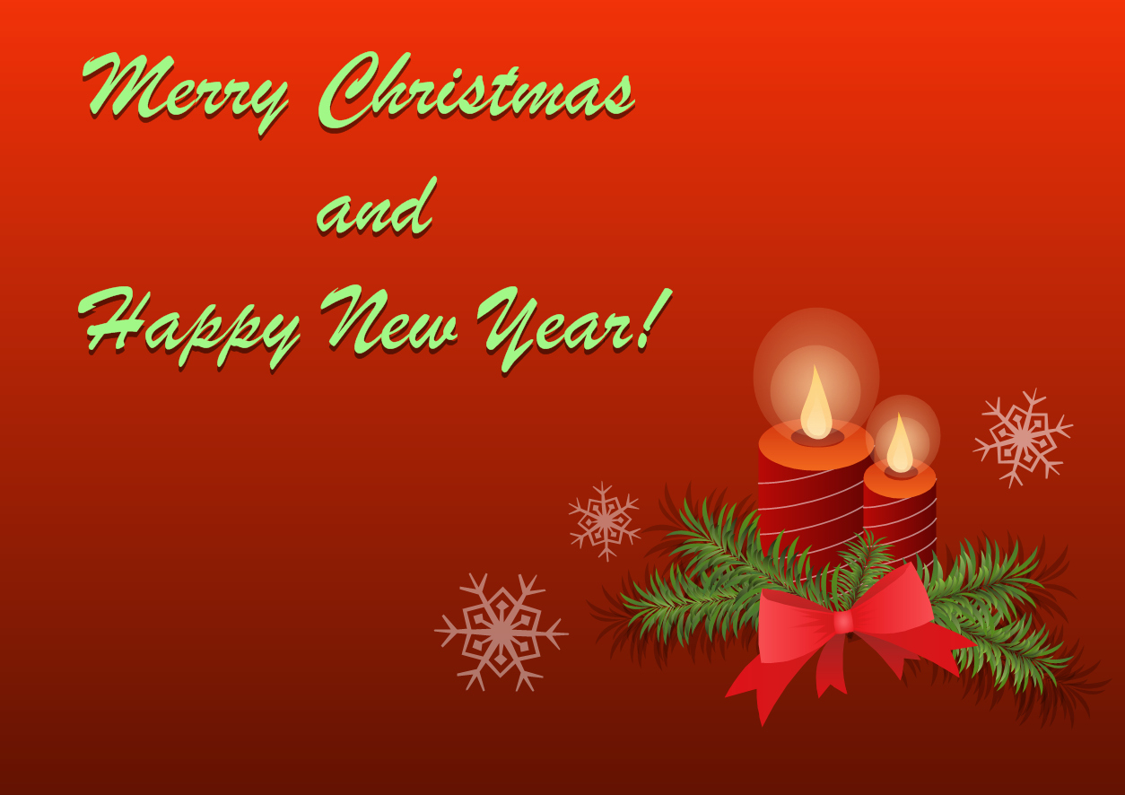 Happy New Year Email Template Unique Holiday solution Holiday Clipart