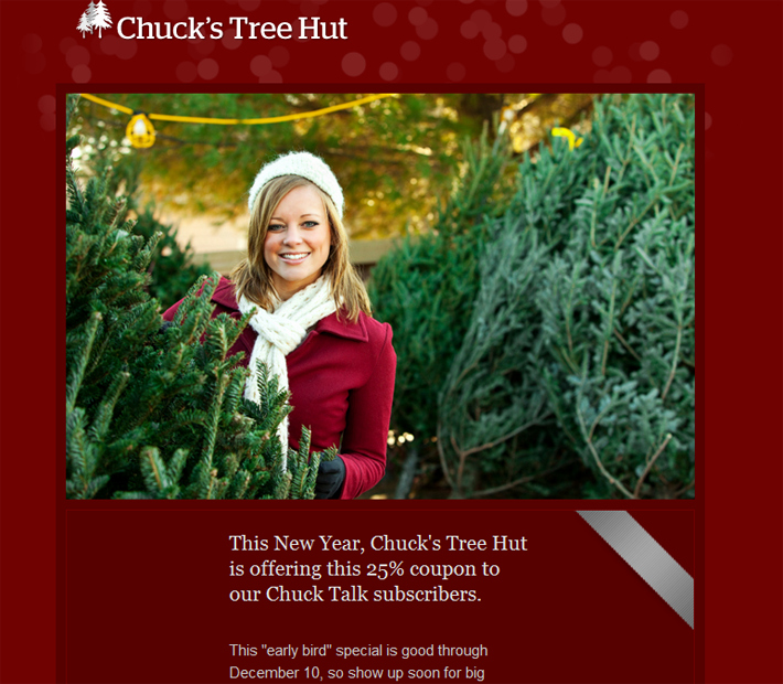 Happy New Years Email Template Fresh Happy Holidays Email Templates for New Year 2013 & Christmas HTML Email Templates