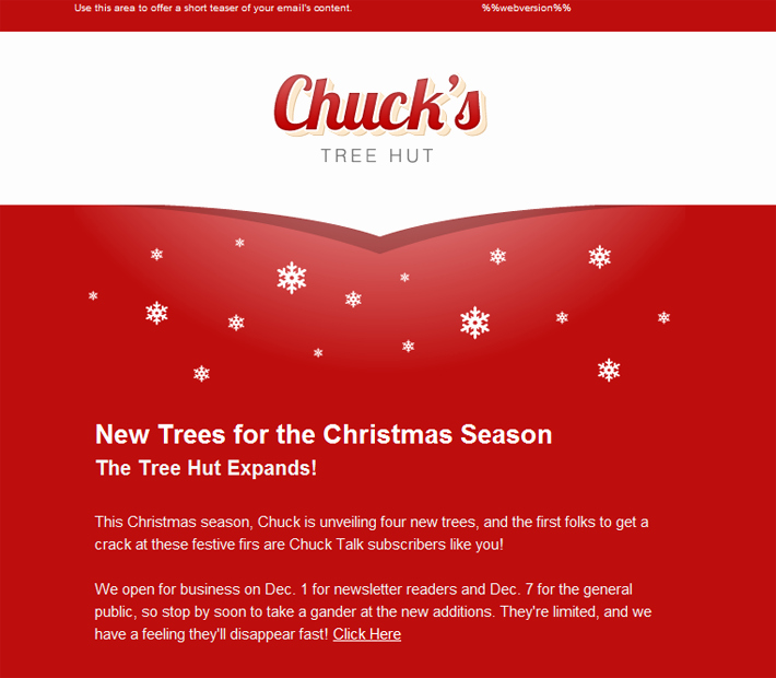Happy New Years Email Template Lovely Happy Holidays Email Templates for New Year 2013 & Christmas HTML Email Templates