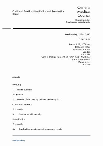 Hoa Meeting Minutes Template Best Of Meeting Agenda Template Brookmere Hoa