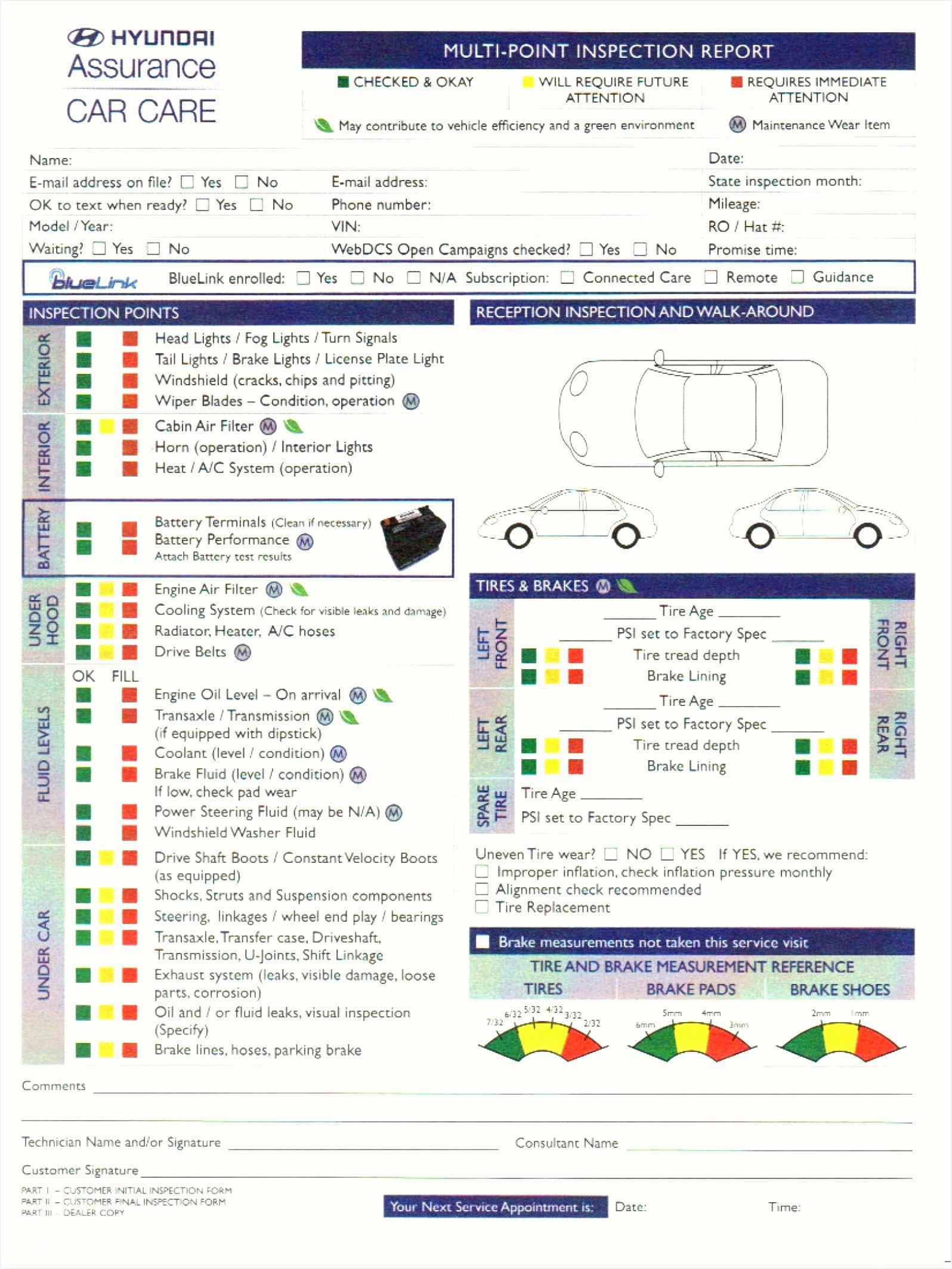 Home Maintenance Schedule Spreadsheet Fresh Home Maintenance Schedule Besttemplatess123