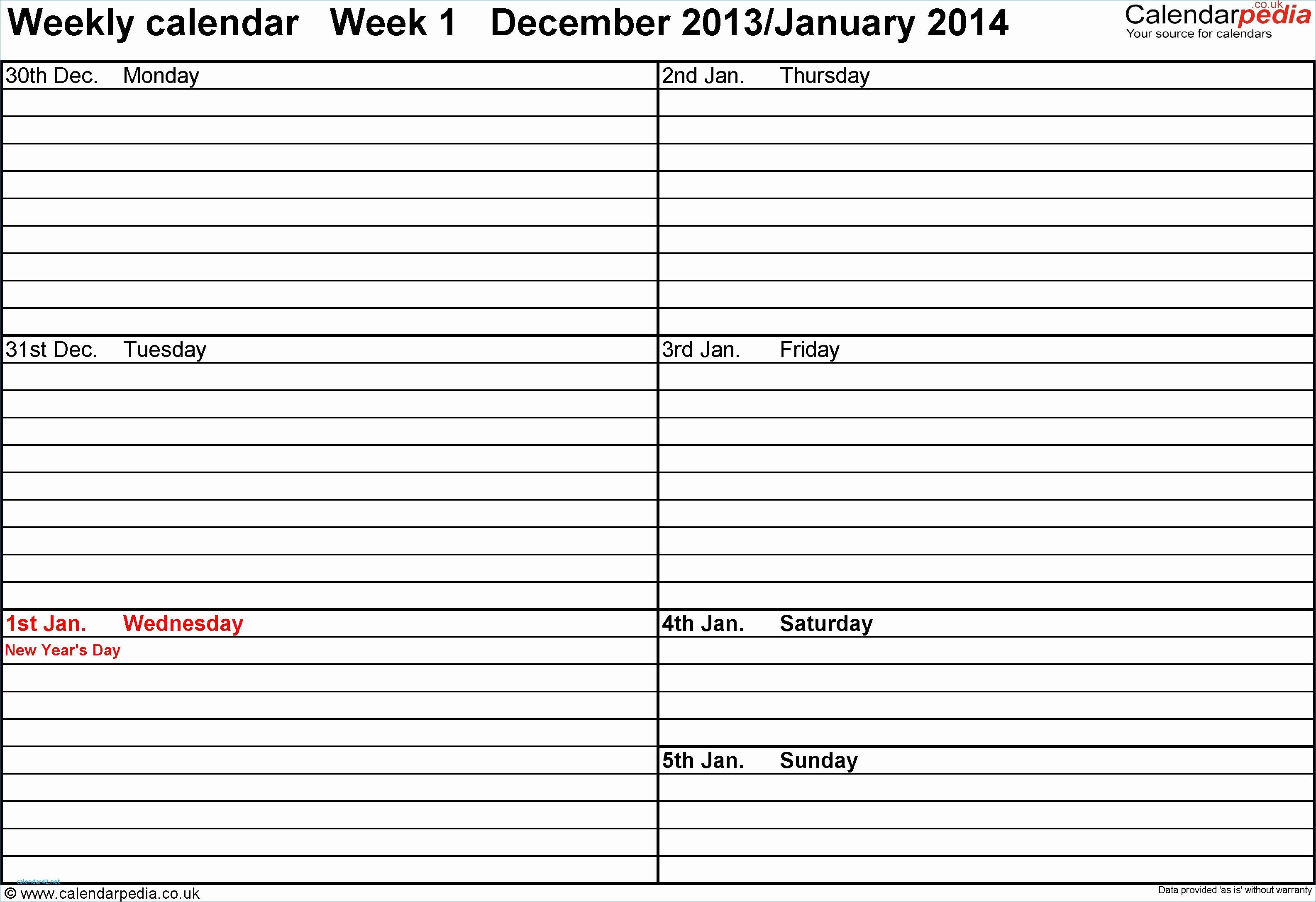 Home Maintenance Schedule Spreadsheet Fresh Home Maintenance Schedule Spreadsheet – Db Excel