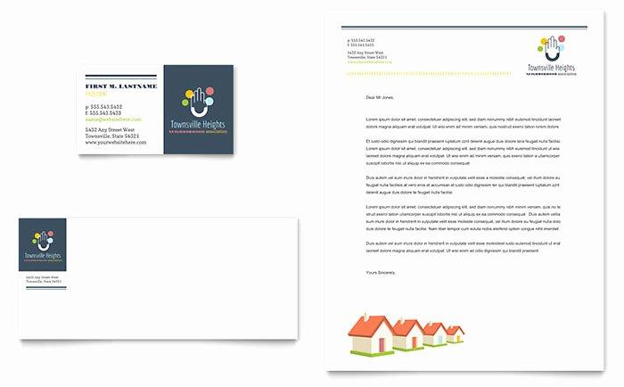 Homeowners association Newsletter Template Fresh Homeowners association Newsletter Marketing – Design & Layout Ideas