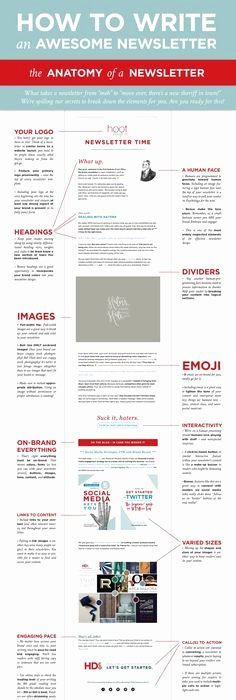 Homeowners association Newsletter Template Unique Make A Monthly Newsletter for Your Neighborhood association with Pre Designed Templates From