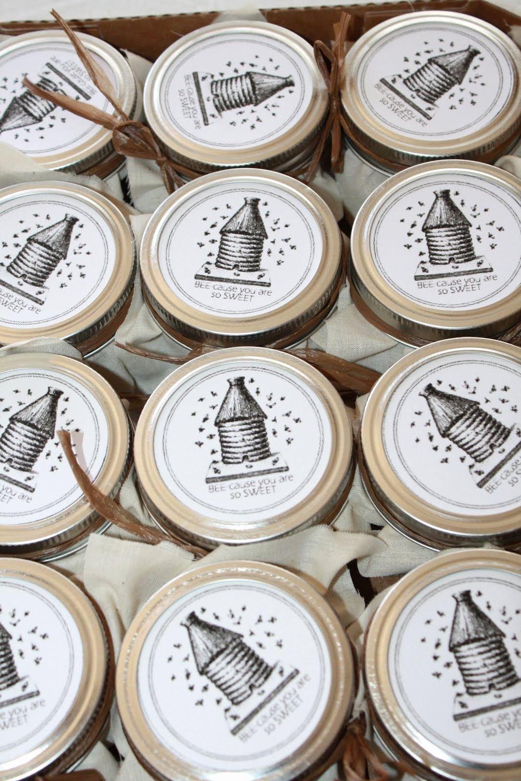 Honey Jar Labels Printable Unique Pin by Judy Hamilton On Honey