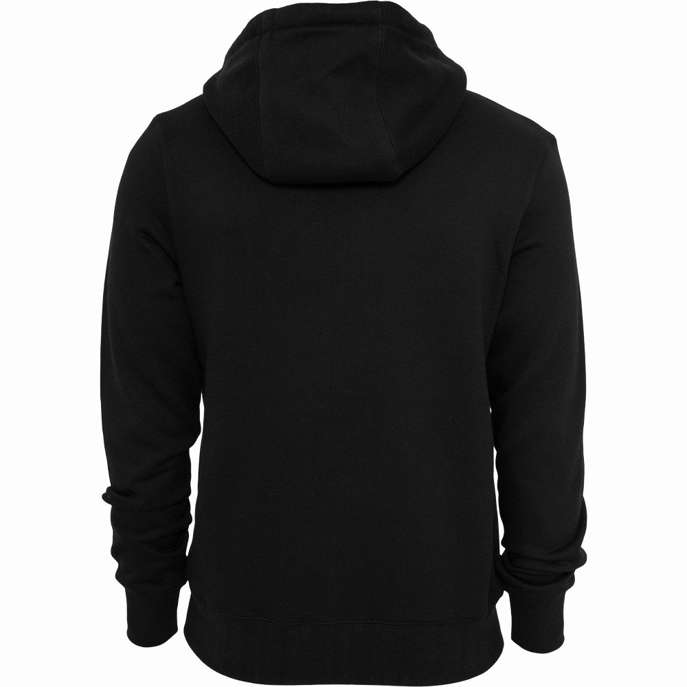 Hoodie Front and Back Beautiful 24 Of Black Blank Hoo Template