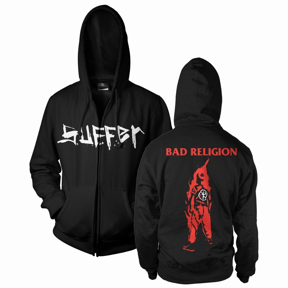 Hoodie Front and Back Best Of Collectibles Collection Of Graffinius