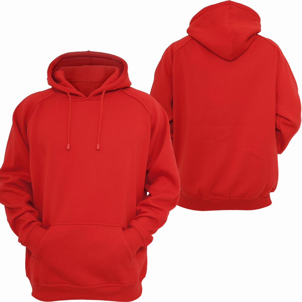 Hoodie Front and Back Best Of Custom wholesale Blank Pullover Hoo S Men Buy Hoo S Men Pullover Hoo S wholesale Blank
