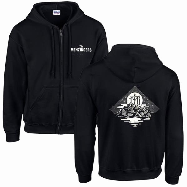 "Hoodie Front and Back New Epitaph Records Ficial Merch Store Au & Nz – Tagged ""type Hoo S "" – Artist First"