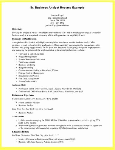Hostess Job Description for Resume Beautiful 1 for Your Resume Writing Business