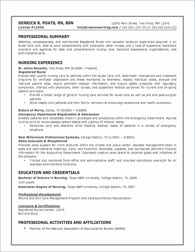 Hostess Job Description for Resume Best Of Hostess Job