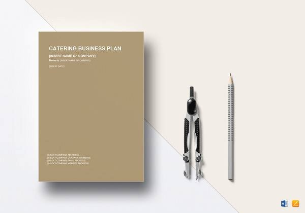 Hotel Business Plan Pdf Luxury Free 13 Sample Hotel Business Plan Templates In Google Docs Ms Word Pages