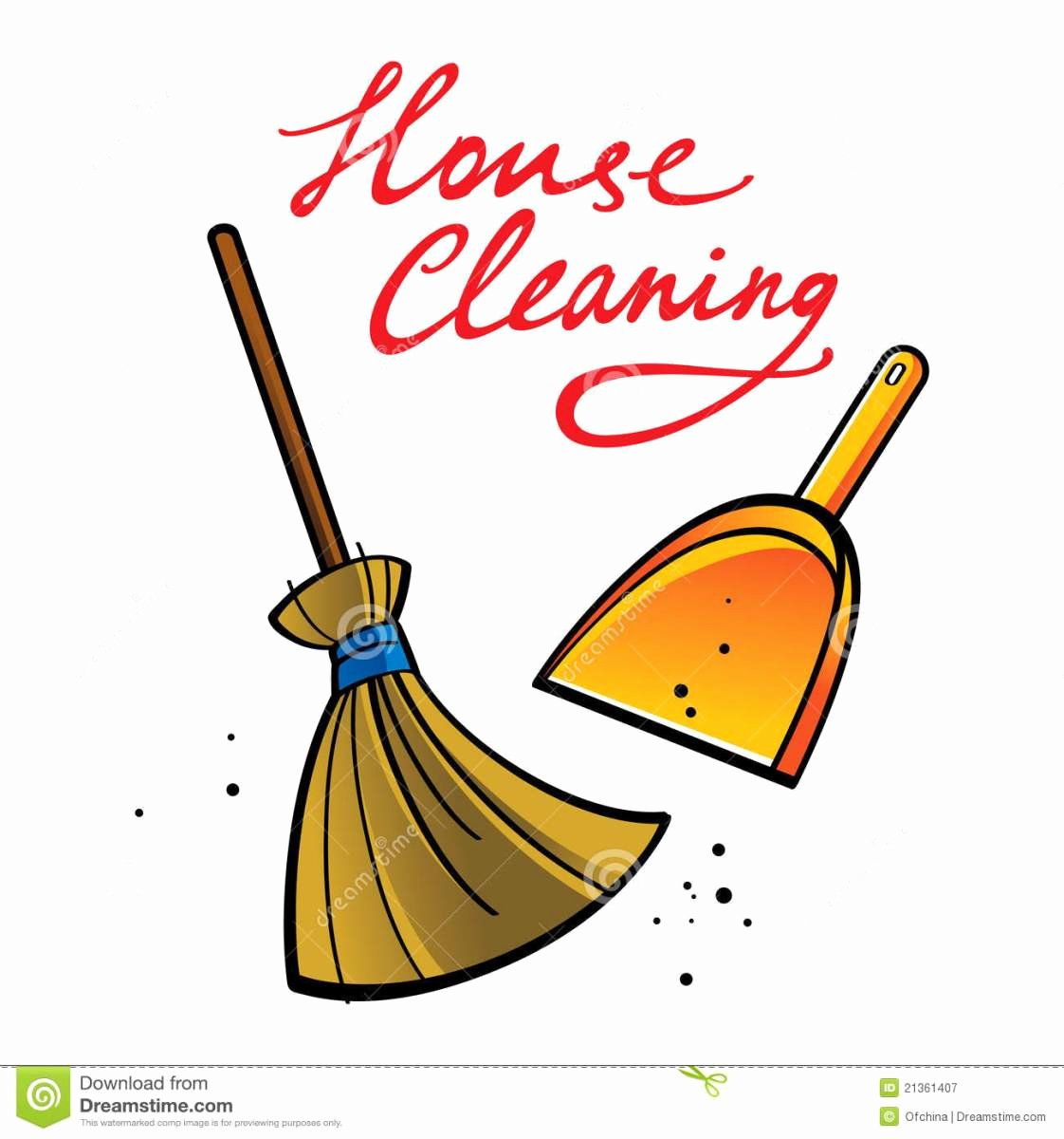 House Cleaning Logo Images Awesome Maids and Nannies In Jeddah