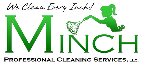 House Cleaning Logo Images Best Of Residential & House Cleaning Pany In Bucks County Pa Minch Cleaning