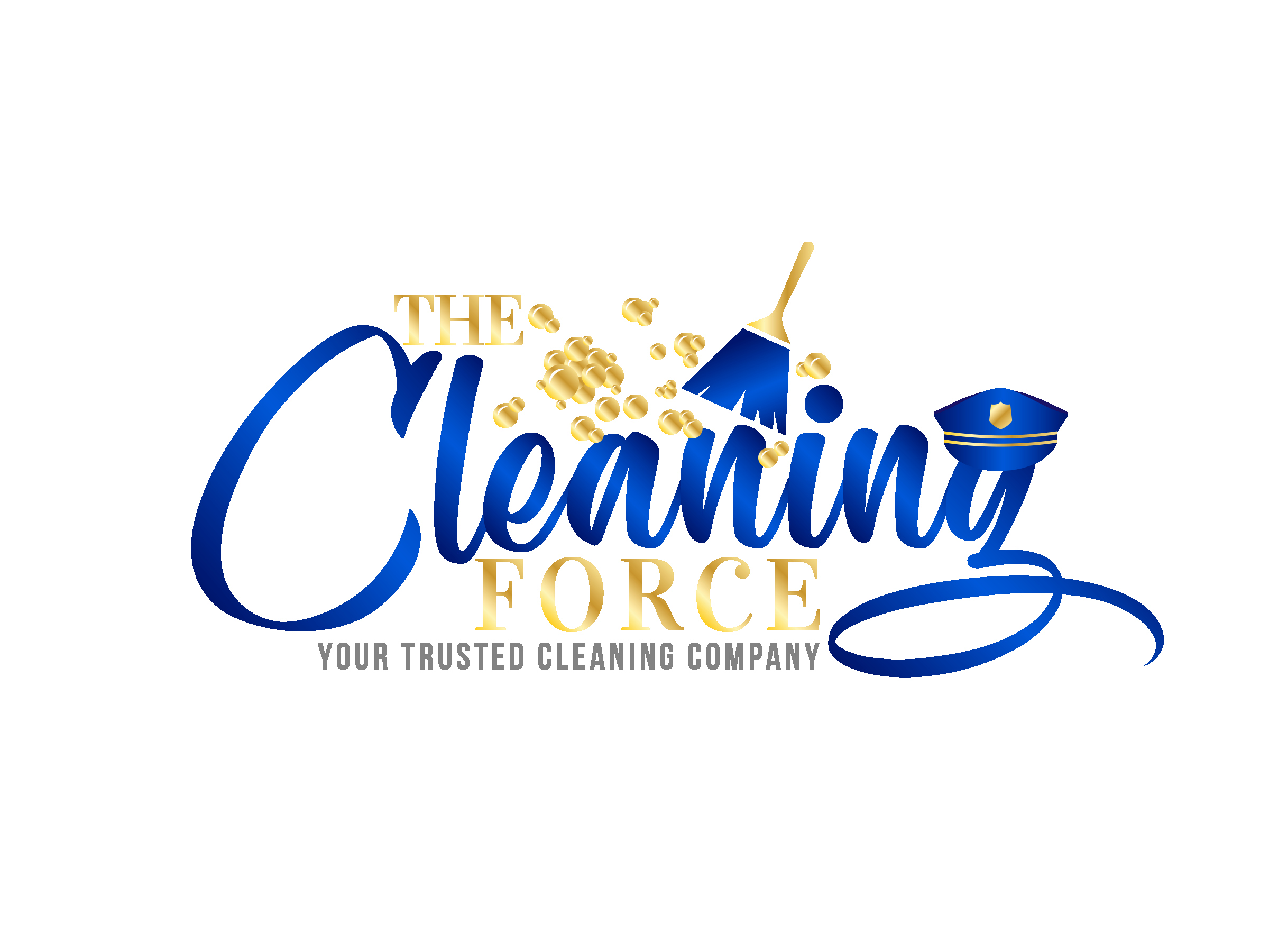 House Cleaning Logo Images Elegant the Cleaning force Donates House Cleaning to Women with Cancer Cleaning for A Reason