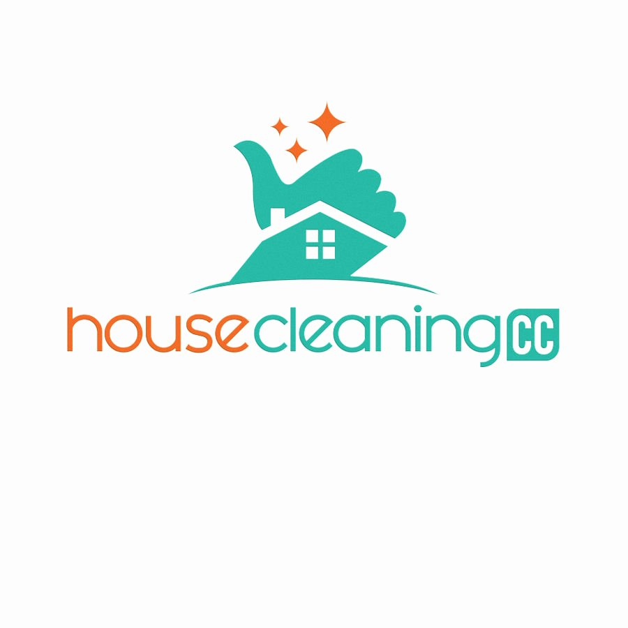 House Cleaning Logo Images Inspirational Entry 190 by Mohammedahmed82 for House Cleaning Logo