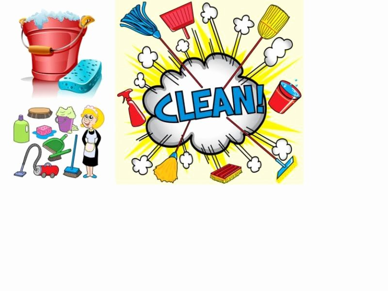 House Cleaning Logo Images Inspirational Free House Cleaning Download Free Clip Art Free Clip Art On Clipart Library