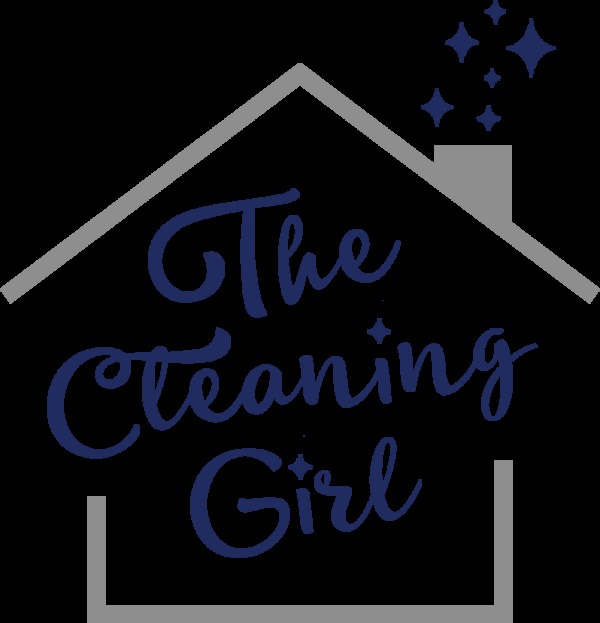 House Cleaning Logo Images Inspirational the Cleaning Girl Donates House Cleaning to Women Battling Cancer Cleaning for A Reason