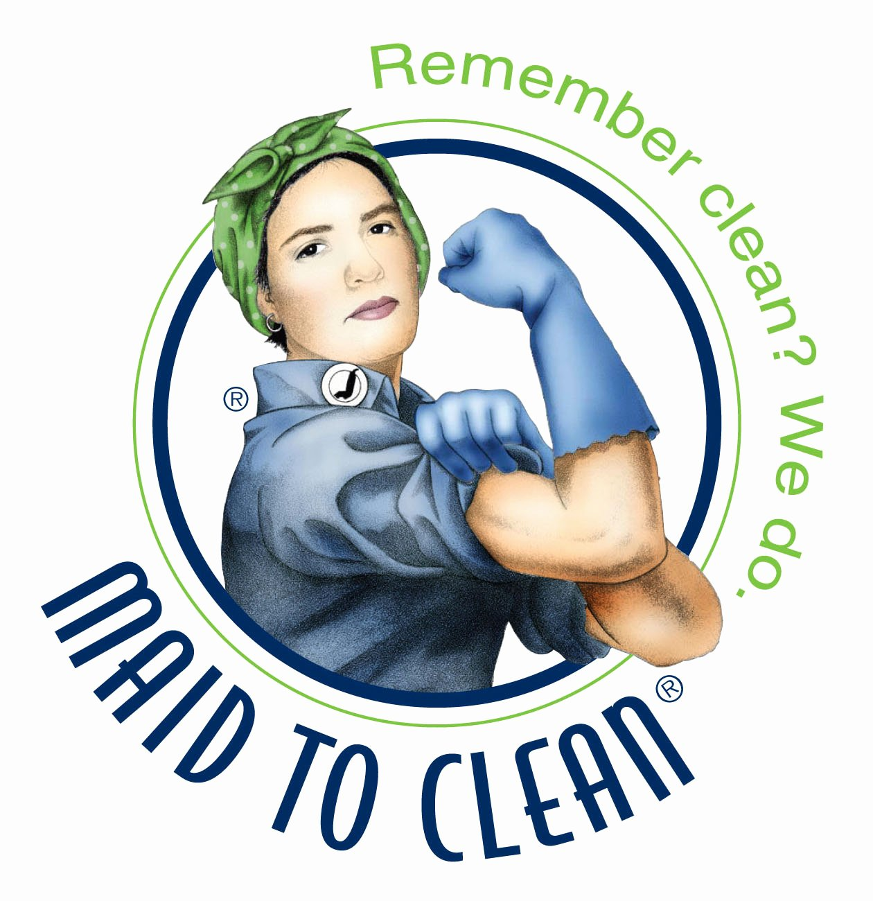 House Cleaning Logo Images Lovely Free Cleaning Graphics Download Free Clip Art Free Clip Art On Clipart Library
