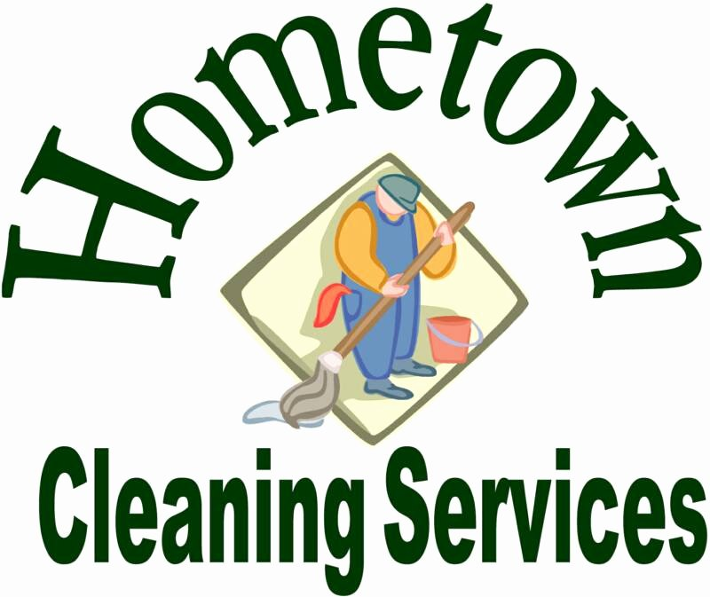 House Cleaning Logo Images Lovely Free Cleaning Services S Download Free Clip Art Free Clip Art On Clipart Library