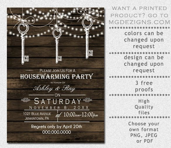 Housewarming Invitation Template Microsoft Word Beautiful Housewarming Party Invitations Templates – Emmamcintyrephotography