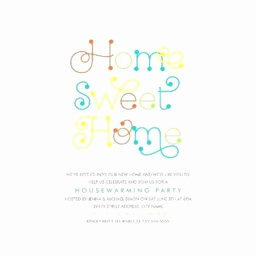 Housewarming Invitation Template Microsoft Word Best Of Housewarming Invitations Templates – orgul Gbt
