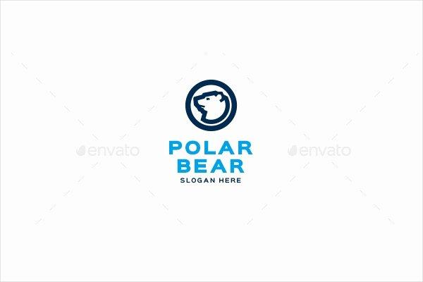 Hunting Logo Design Templates Inspirational 17 Hunting Logos Free Psd Ai Vector Eps format Download