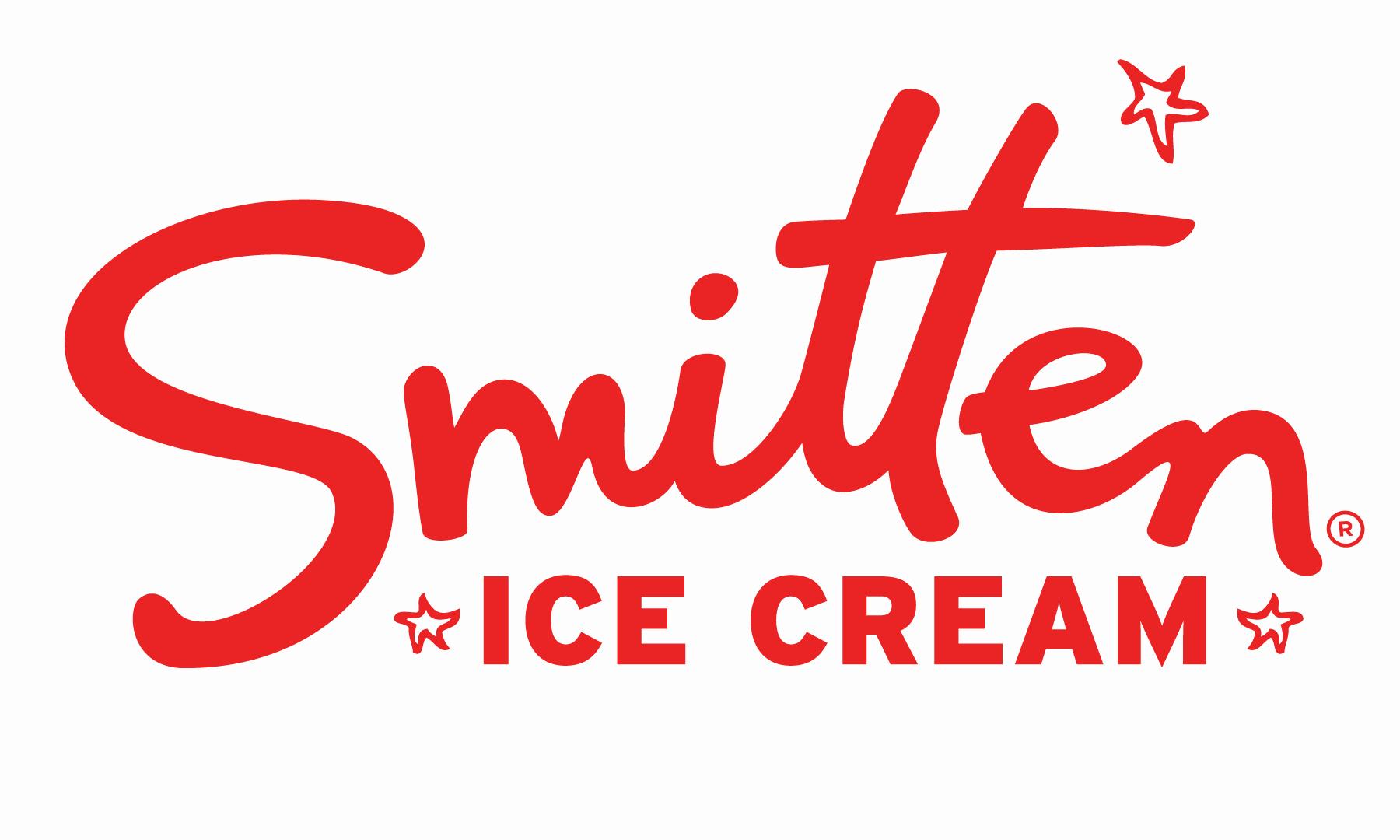 Ice Cream Restaurants Logos Beautiful Sf Spca S 149th Birthday Party