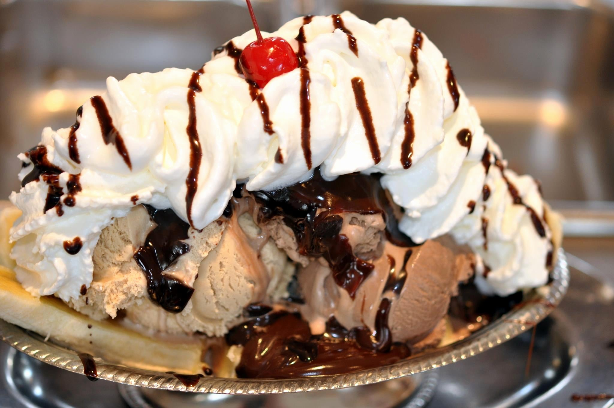 Ice Cream Restaurants Logos Elegant Cabot S Ice Cream & Restaurant at 743 Washington St at Central Ave Newton Ma