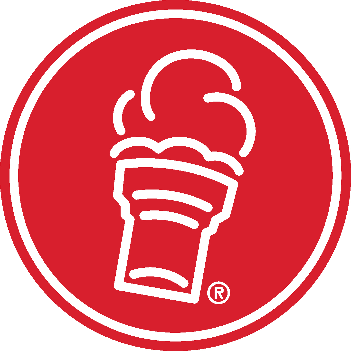 Ice Cream Restaurants Logos Elegant Graphics Library Freddy S Frozen Custard & Steakburgers
