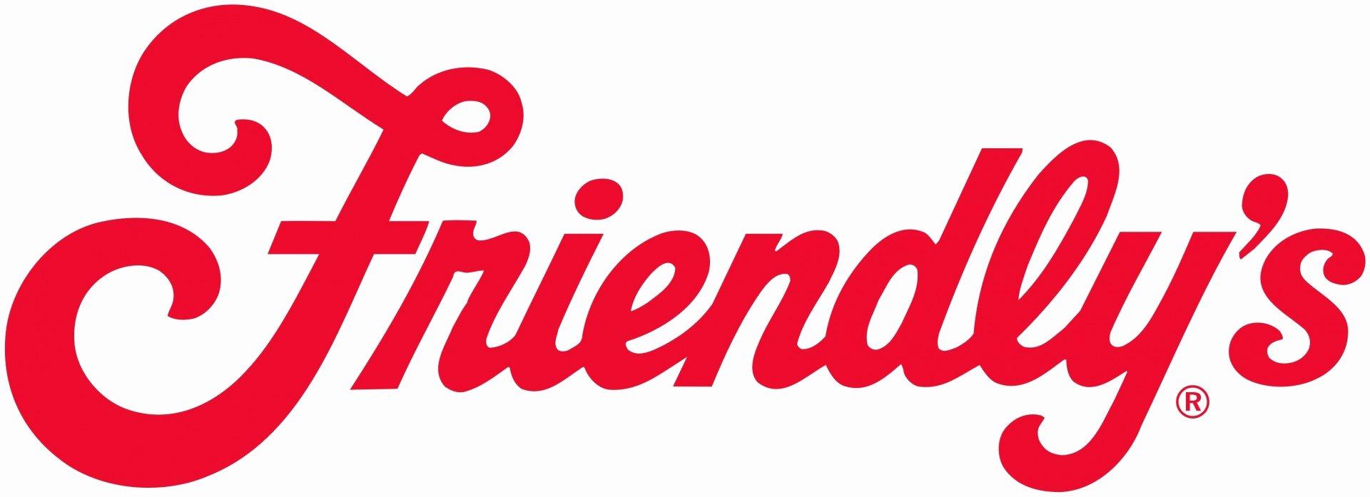 Ice Cream Restaurants Logos Luxury Ice Cream