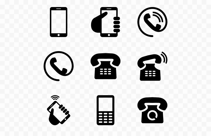 Icon for Business Cards Best Of Business Cards Telephone Puter Icons Email Clip Art Cv 600 564 Transprent Free Download