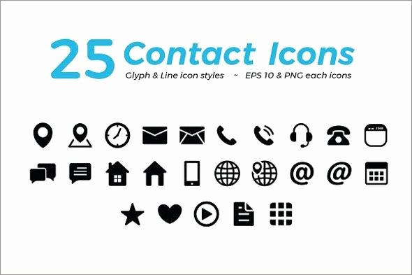 Icons for Business Cards Best Of Best 25 Website Icon Png Ideas On Pinterest