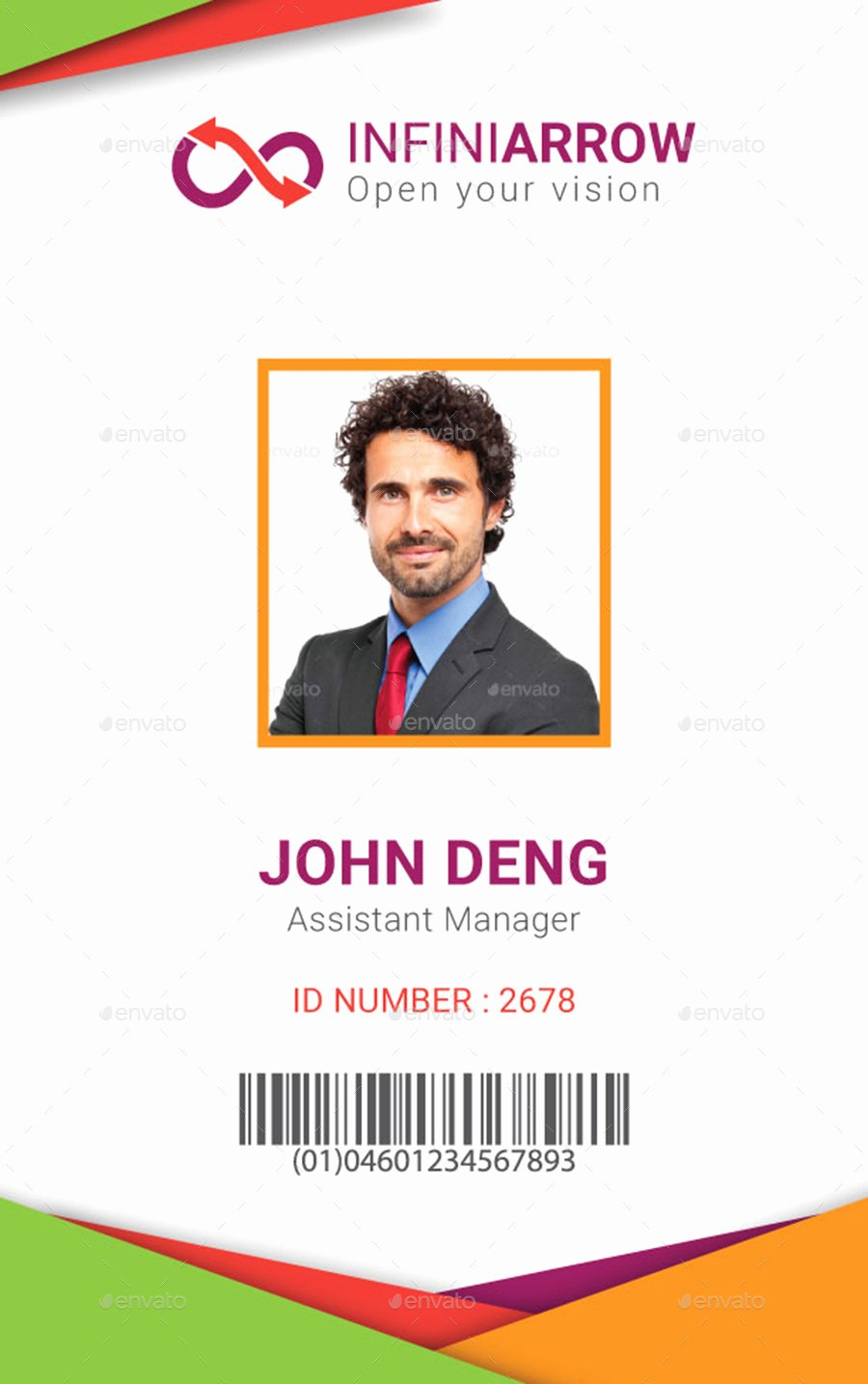 Id Badge Template Photoshop Unique Download Adobe Shop Cs3 Free Mac Mark Amber