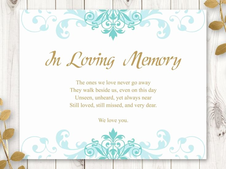 "In Loving Memory Template Free Elegant 33 Best Wedding Invitation Templates ""elegant Ironwork"" Images On Pinterest"