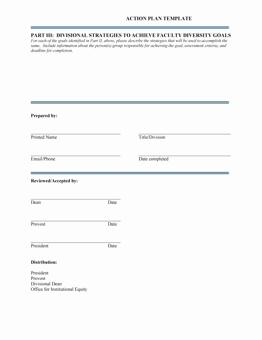 Incident Action Plan Example New Action Plan Template 15 Emergency Corrective Incident Template Section