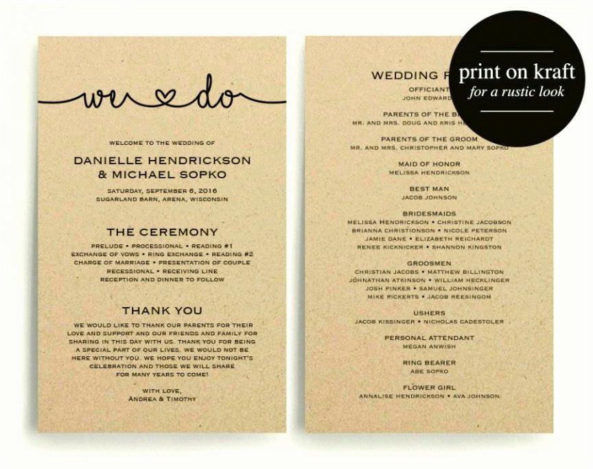 Indesign Wedding Program Template Beautiful 11 Wedding Album Templates Indesign Sampletemplatez Sampletemplatez