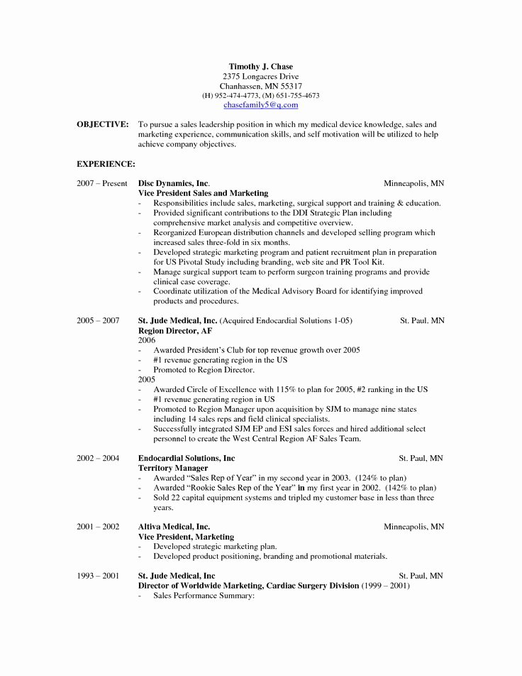 Inside Sales Cover Letter Beautiful Best 25 Sales Resume Ideas On Pinterest