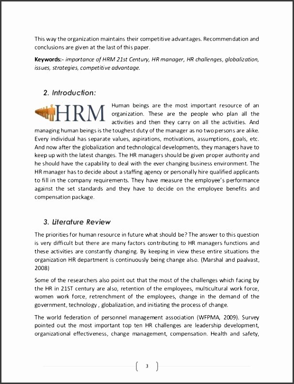 Inside Sales Cover Letter Best Of 9 Retrenchment Letter Template Sampletemplatess Sampletemplatess