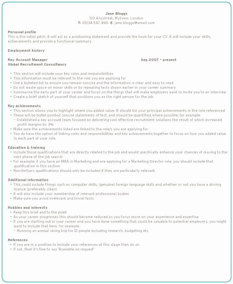 Inside Sales Cover Letter Fresh Write the Perfect Resume Cover Letter Finest Corporations Rent the Purchasers