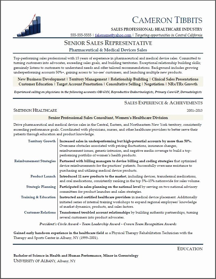 Inside Sales Cover Letter Luxury Cover Letter Examples Inside Sales Representative