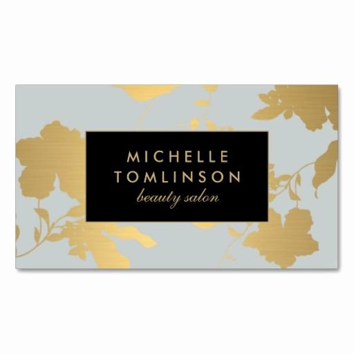 Interior Design Business Card Lovely Need New Business Cards for Your Salon Interior Design