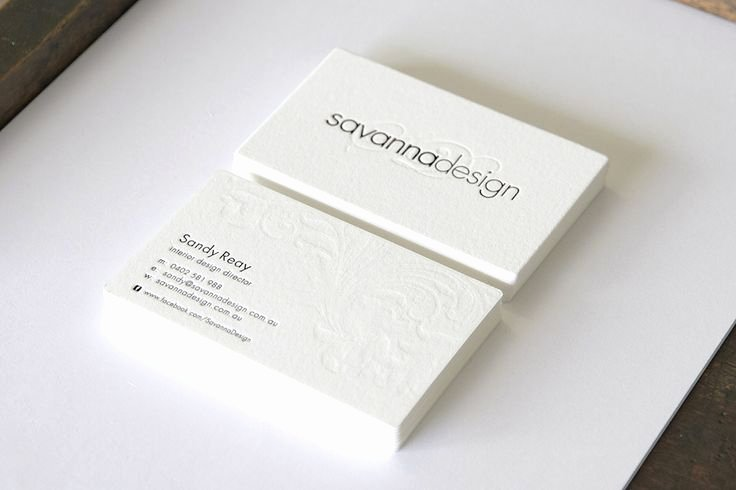 Interior Design Business Cards Fresh 7 Best Images About Logo Ideas On Pinterest