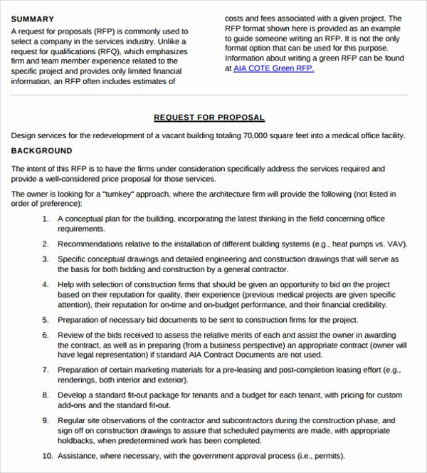 Interior Design Letter Of Agreement Beautiful Sample Interior Design Proposal Template 16 Free Documents In Pdf Word
