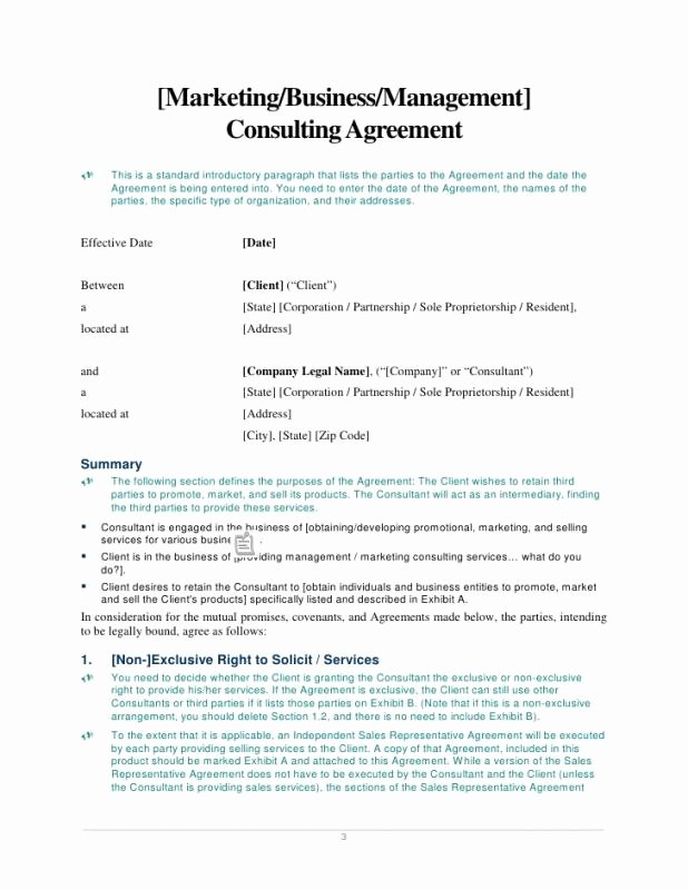 Interior Design Letter Of Agreement Best Of Interior Design Contract Template