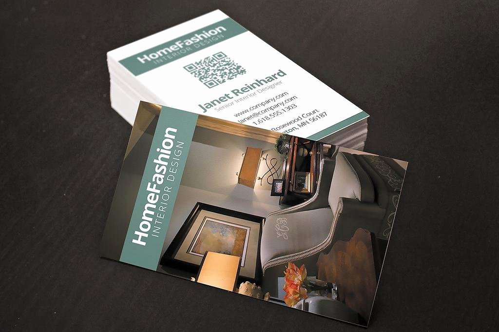 Interior Designer Business Card Awesome Interior Designer Business Cards by Xstortionist On Deviantart
