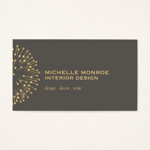 Interior Designers Business Cards Awesome 306 Best Interior Designer Business Cards Images On Pinterest