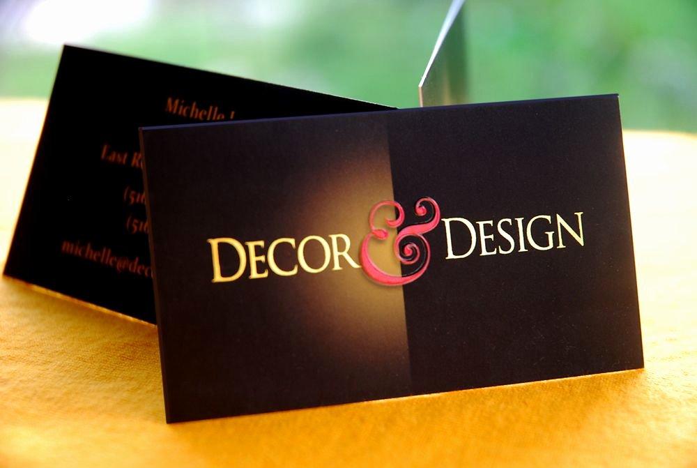 Interior Designers Business Cards Unique Interior Design Business Cards Google Search Fice Ideas Pinterest