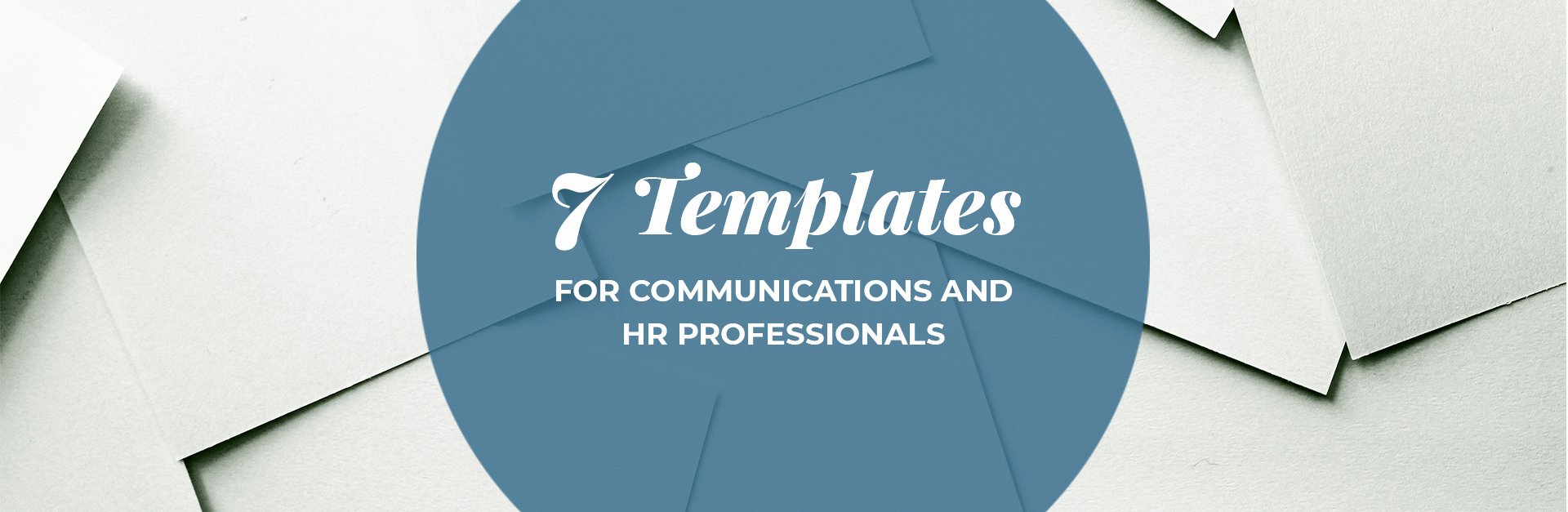 Internal Communications Plan Template Awesome Ebook